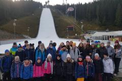 200120_Skilager_Nordic-4