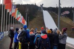 200120_Skilager_Nordic-6