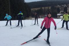 200120_Skilager_Nordic-9