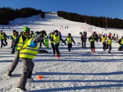 200120_Skilager_alpin-10