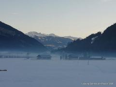 200120_Skilager_alpin-11