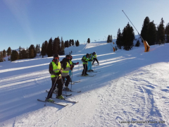 200120_Skilager_alpin-12