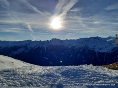 200120_Skilager_alpin-13