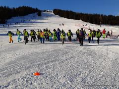200120_Skilager_alpin-14