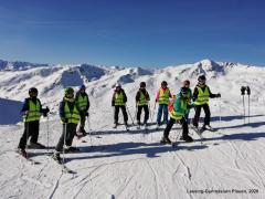 200120_Skilager_alpin-15