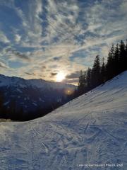 200120_Skilager_alpin-17