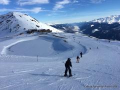 200120_Skilager_alpin-24