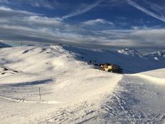 200120_Skilager_alpin-25