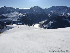 200120_Skilager_alpin-26