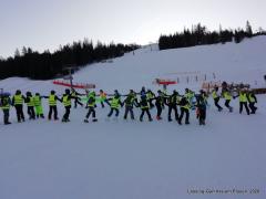 200120_Skilager_alpin-3