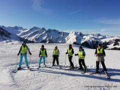 200120_Skilager_alpin-6