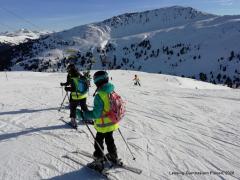 200120_Skilager_alpin-7