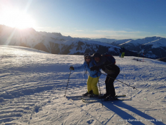 200120_Skilager_alpin-9