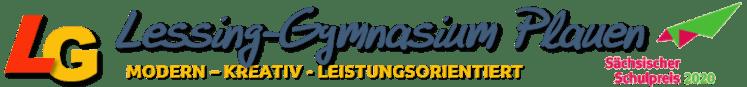 Lessing-Gymnasium Plauen