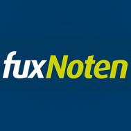 FuxNoten - Schüler- / Elternportal